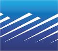 DPBC_Logo_Mountains_Only - white bkgrnd - 120X105