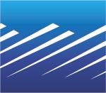 WSD Vertical Logo - white bkgrnd - 240X314
