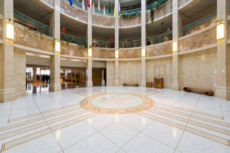 Using New Mexico's Wonderful Legislative Website