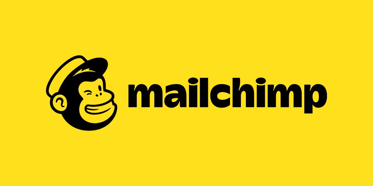 MailChimp Intro