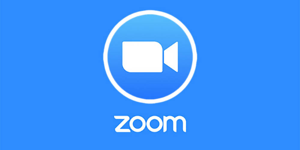 Zoom Virtual Meeting How-To