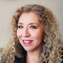 Ilena Estrella 2020 New Mexico House Candidate
