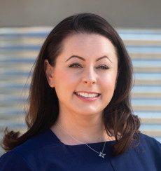Katy Duhigg 2020 New Mexico Senate Candidate