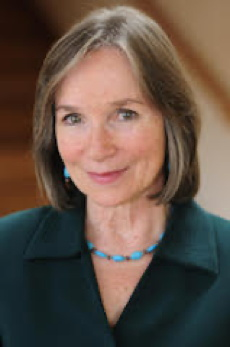Mimi Stewart 2020 New Mexico Senate Candidate