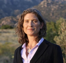 Rebecca Stair 2020 New Mexico Senate Candidate