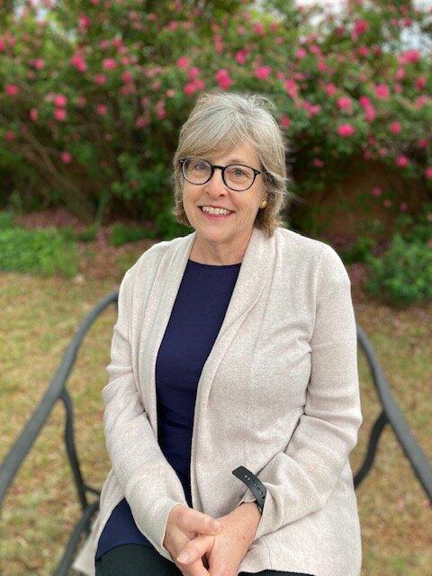 Jane B Yohalem