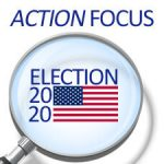 Action Focus for Election 2020