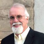 Paul Timpane Treasurer of the Democratic Party of Bernalillo County