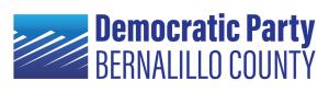 DPBC Horizontal Logo - white bkgrnd - 1024X290