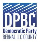 DPBC Logo - tall - 261X274