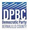 DPBC Logo - tall - 261X274